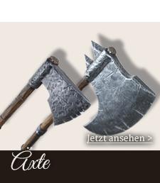 kat-de-aexte