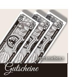 Freyhand Gutscheine