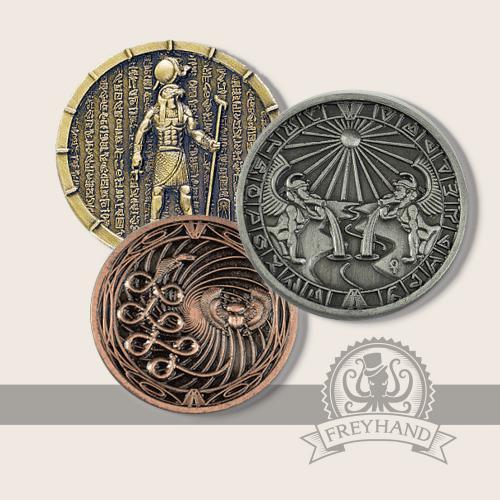 Orient Münzen -Nicht lieferbar-