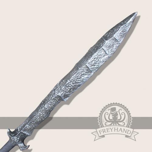 Ushak Kurzschwert