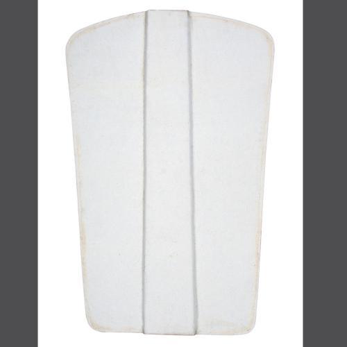 Pavese mit Stoffoberfläche Groß 115cm