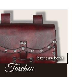 Freyhand Taschen
