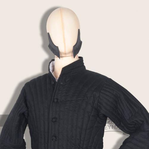 Gambeson Greifenfels, black
