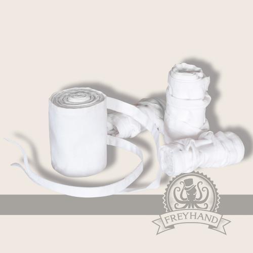 Calendula bandage