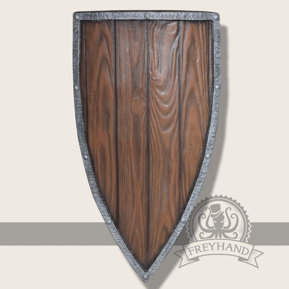 Quentin Kite Shield Large