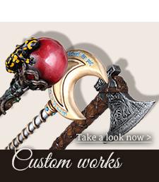 kat-en-custom