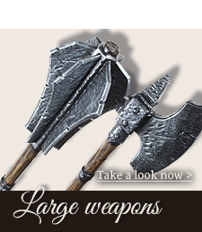 kat-en-large-weapons