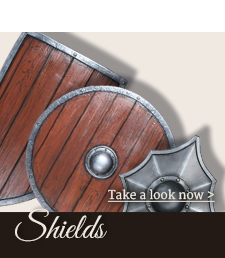kat-en-shields