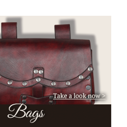 Freyhand bags