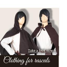 clothing-rascals