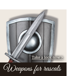 weapons-rascals
